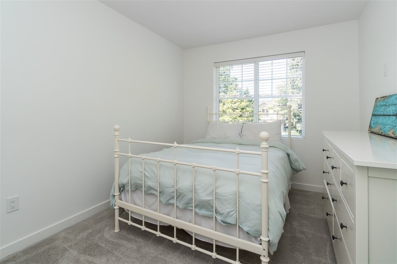 """Photo 21: Photos: 13 2850 MCCALLUM Road in Abbotsford: Central Abbotsford Townhouse for sale in """"Urban Hillside"""" : MLS®# R2478598"""