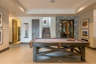 Photo 49: 8507 Westkal Road: Coldstream House for sale (North Okanagan)  : MLS®# 10218482