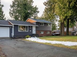 Photo 46: 2705 Willow Grouse Cres in NANAIMO: Na Diver Lake House for sale (Nanaimo)  : MLS®# 831876
