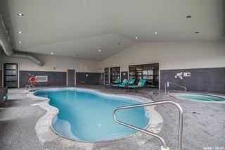 Photo 22: 201 120 Phelps Way in Saskatoon: Rosewood Residential for sale : MLS®# SK873617