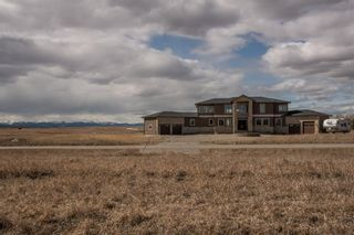 Photo 7: 242230 Windhorse Way in Rural Rocky View County: Rural Rocky View MD Land for sale : MLS®# C4235615