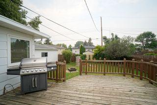Photo 8: 11 Roe St in Portage la Prairie: House for sale : MLS®# 202120510