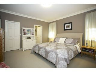 """Photo 11: 35415 NAKISKA Court in Abbotsford: Abbotsford East House for sale in """"Sandy Hill"""" : MLS®# R2011952"""