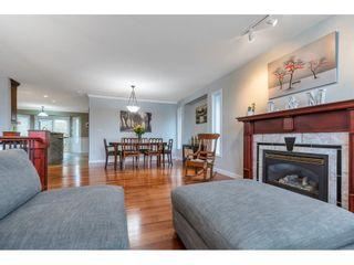 "Photo 7: 24072 109 Avenue in Maple Ridge: Cottonwood MR House for sale in ""HUNTINGTON VILLAGE"" : MLS®# R2539669"
