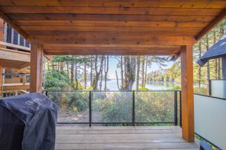 Photo 2: 23 1002 Peninsula Rd in : PA Ucluelet House for sale (Port Alberni)  : MLS®# 876702
