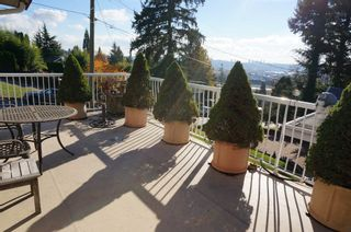 """Photo 31: 350 SEAFORTH Crescent in Coquitlam: Central Coquitlam House for sale in """"Austin Heights"""" : MLS®# R2011370"""