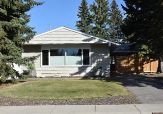 Photo 50: 643 WILLOWBURN Crescent SE in Calgary: Willow Park Detached for sale : MLS®# A1085476