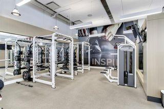 Photo 23: 510 122 Mahogany Centre SE in Calgary: Mahogany Apartment for sale : MLS®# A1144784