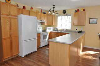 Photo 17: 9828 100A Avenue: Morinville House Half Duplex for sale : MLS®# E4258493