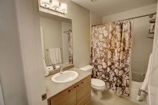 "Photo 14: 204 7445 FRONTIER Street: Pemberton Condo for sale in ""Elements"" : MLS®# R2107404"