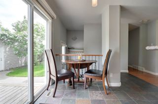 Photo 12: 8213 152 Street in Edmonton: Zone 22 House for sale : MLS®# E4234893