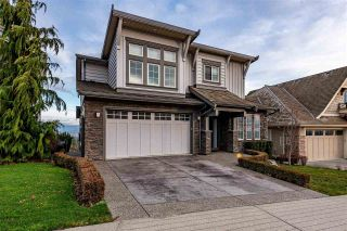 """Photo 2: 2728 EAGLE MOUNTAIN Drive in Abbotsford: Abbotsford East House for sale in """"EAGLE MOUNTAIN"""" : MLS®# R2429657"""