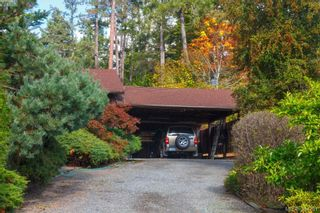 Photo 2: 710 Aboyne Ave in NORTH SAANICH: NS Ardmore House for sale (North Saanich)  : MLS®# 771950