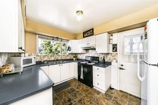Photo 5: 12912 110 Avenue in Surrey: Whalley House for sale (North Surrey)  : MLS®# R2479067