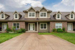 Photo 1: 137 Carnoustie Drive in Hammonds Plains: 21-Kingswood, Haliburton Hills, Hammonds Pl. Residential for sale (Halifax-Dartmouth)  : MLS®# 202117287