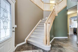 Photo 31: 142 WEST SPRINGS Place SW in Calgary: West Springs Detached for sale : MLS®# C4301282