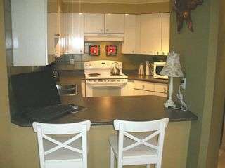 Photo 7: 414 150 W 22ND Street in North Vancouver: Central Lonsdale Condo for sale : MLS®# V1051287