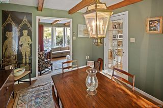 Photo 19: 677 Woodcreek Dr in NORTH SAANICH: NS Deep Cove House for sale (North Saanich)  : MLS®# 799765