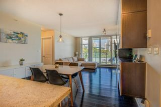 """Photo 4: 1503 2289 YUKON Crescent in Burnaby: Brentwood Park Condo for sale in """"WATERCOLOURS"""" (Burnaby North)  : MLS®# R2599004"""
