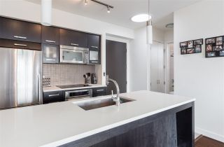 """Photo 7: 507 3333 MAIN Street in Vancouver: Main Condo for sale in """"3333 Main"""" (Vancouver East)  : MLS®# R2211173"""
