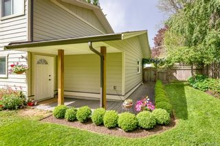 Photo 26: 1609 Cypress Ave in : CV Comox (Town of) House for sale (Comox Valley)  : MLS®# 876902