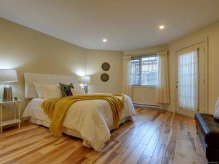 Photo 14: 1423 Yale St in : OB South Oak Bay Row/Townhouse for sale (Oak Bay)  : MLS®# 878485