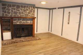 Photo 20: 595 Westwood Drive in Cobourg: House for sale : MLS®# 40044093