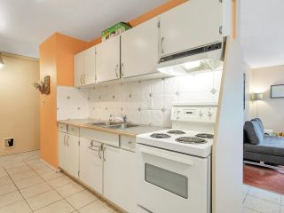 """Photo 18: 302 1121 HOWIE Avenue in Coquitlam: Central Coquitlam Condo for sale in """"THE WILLOWS"""" : MLS®# R2619294"""