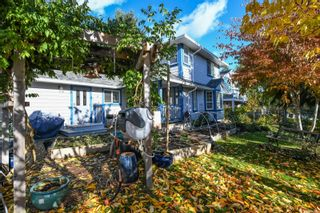 Photo 43: 2588 Ulverston Ave in : CV Cumberland House for sale (Comox Valley)  : MLS®# 859843
