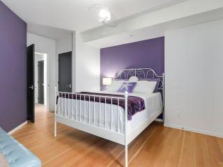 Photo 20: 14608 WEST BEACH Avenue: White Rock House for sale (South Surrey White Rock)  : MLS®# R2535601