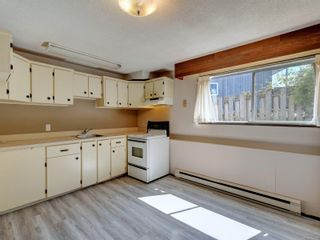 Photo 20: 2303 Pyrite Dr in : Sk Broomhill House for sale (Sooke)  : MLS®# 882776