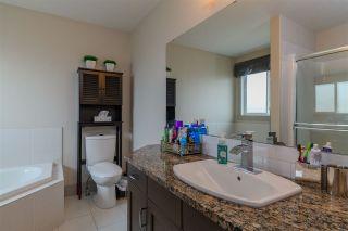 Photo 34: 12248 170 Avenue in Edmonton: Zone 27 House for sale : MLS®# E4246054