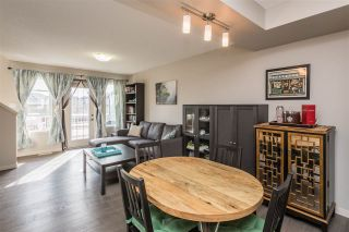Photo 15: 33 1816 RUTHERFORD Road in Edmonton: Zone 55 Townhouse for sale : MLS®# E4233931