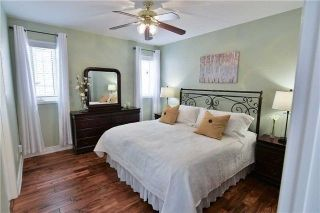 Photo 13: 193 Stonemanor Avenue in Whitby: Pringle Creek House (Bungalow) for sale : MLS®# E3970582