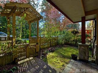 Photo 17: 105 360 Goldstream Ave in VICTORIA: Co Colwood Corners Condo for sale (Colwood)  : MLS®# 756579