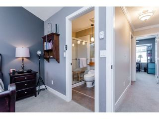 """Photo 13: 53 19448 68 Avenue in Surrey: Clayton Townhouse for sale in """"Nuovo"""" (Cloverdale)  : MLS®# R2260953"""
