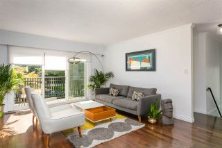 """Photo 5: 4607 W 16TH Avenue in Vancouver: Point Grey House for sale in """"Point Grey"""" (Vancouver West)  : MLS®# R2504544"""