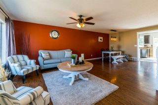 Photo 24: 5447 WOODOAK Crescent in Prince George: North Kelly House for sale (PG City North (Zone 73))  : MLS®# R2540312
