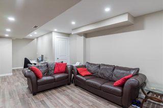 Photo 27: 23 Burning Glass Road in Winnipeg: Sage Creek Residential for sale (2K)  : MLS®# 202110694