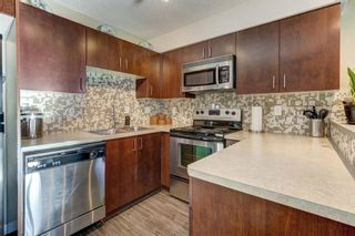 Photo 10: 303 108 COUNTRY VILLAGE Circle NE in Calgary: Country Hills Village Apartment for sale : MLS®# A1063002