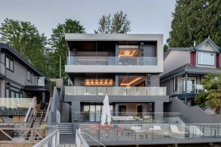 Photo 16: 920 ALDERSIDE Road in Port Moody: North Shore Pt Moody House for sale : MLS®# R2401635