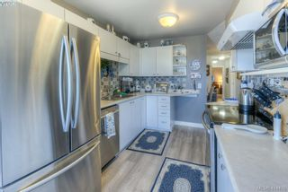 Photo 9: 309 490 Marsett Pl in VICTORIA: SW Royal Oak Condo for sale (Saanich West)  : MLS®# 822080