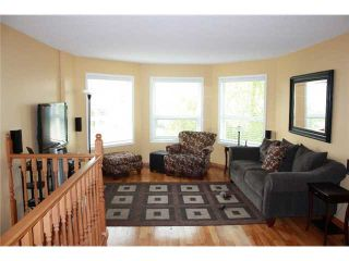 Photo 4: 7008 O'GRADY Road in Prince George: St. Lawrence Heights House for sale (PG City South (Zone 74))  : MLS®# N204094