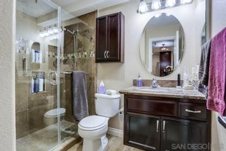 Photo 23: PACIFIC BEACH Condo for sale : 1 bedrooms : 4015 Crown Point Dr #208 in San Diego