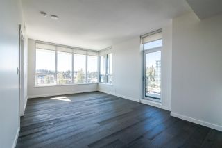 "Photo 9: 1103 3487 BINNING Road in Vancouver: University VW Condo for sale in ""ETON"" (Vancouver West)  : MLS®# R2358768"