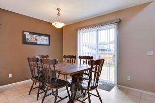 Photo 5: 185 Citadel Bluff Close NW in Calgary: House for sale : MLS®#  C4061648