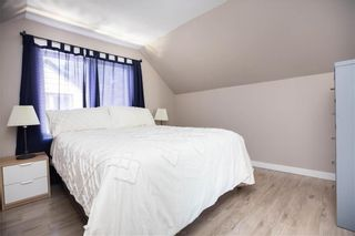 Photo 14: 821 Cambridge Street in Winnipeg: River Heights South Residential for sale (1D)  : MLS®# 202018056