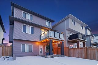 Photo 42: 89 Sherwood Heights NW in Calgary: Sherwood Detached for sale : MLS®# A1129661