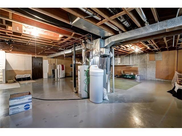 Photo 36: Photos: 210 OAKMOOR Place SW in Calgary: Oakridge House for sale : MLS®# C4091579