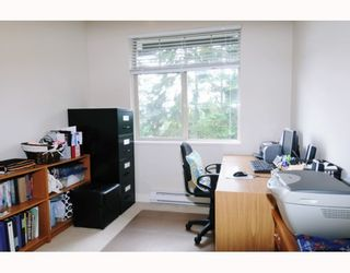 Photo 8: 407 2330 Wilson Ave. in Port Coquitlam: Condo for sale : MLS®# V773150